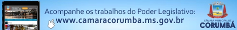 Site do Legislativo
