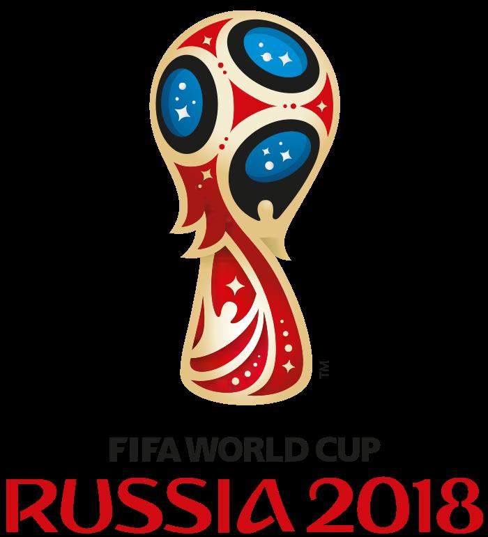 e960e6f0e1 A missão é difícil  se classificar para as oitava de final da Copa do Mundo  da Rússia